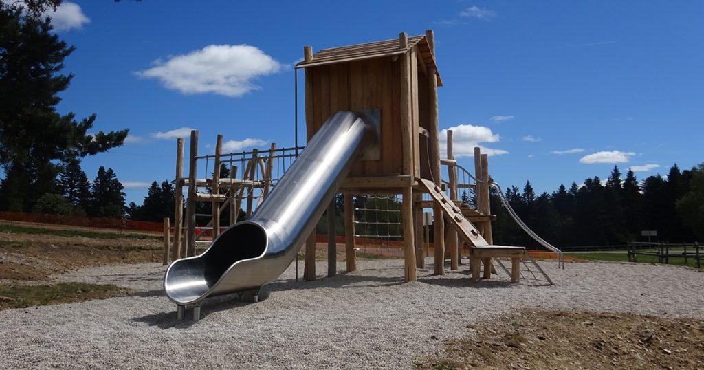 Col Loge_aire jeux enfants_2