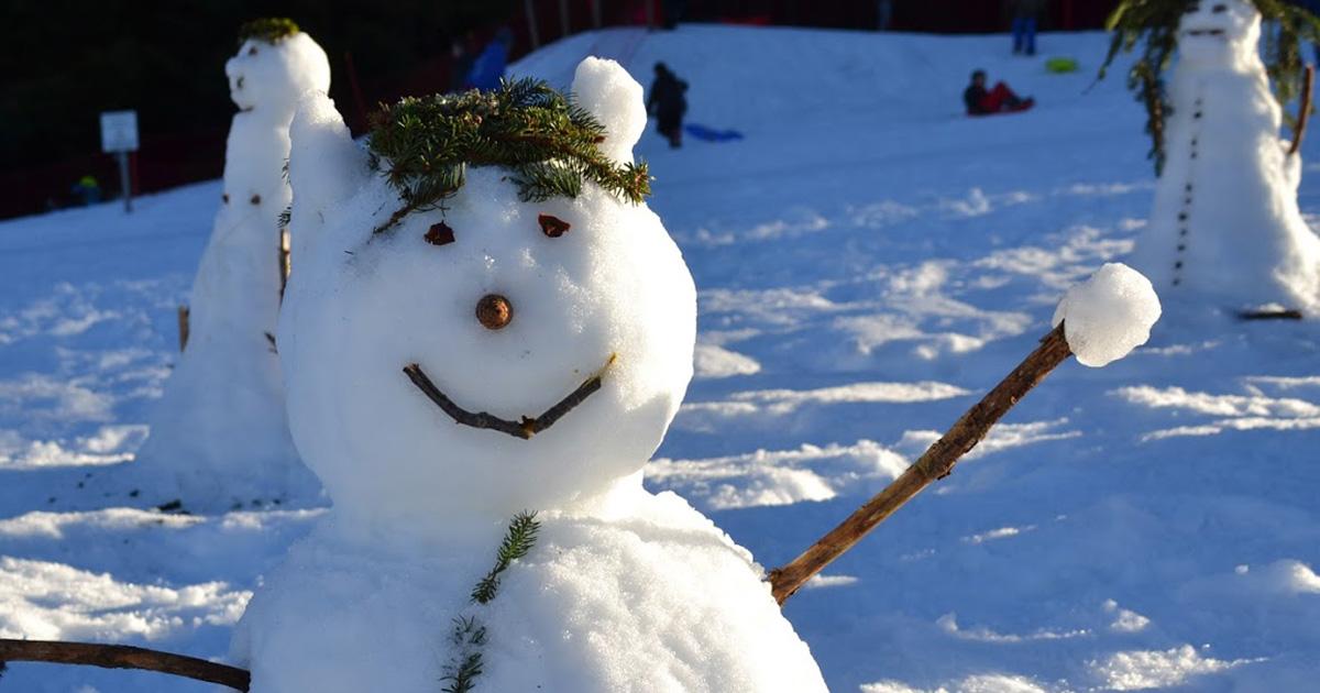 Col Loge_bonhomme neige