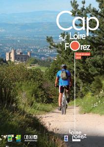 UNE brochure cap-sur-loire-forez-2019