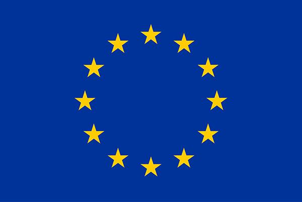 Portrait de Union européenne